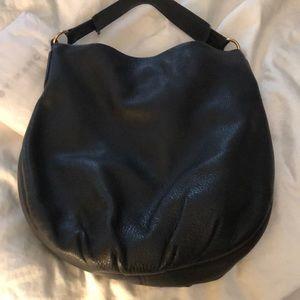 Marc Jacobs Bags - Marc Jacobs bucket bag